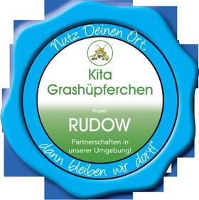 Button Grashpferchen Rudow 280px